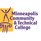 """Minneapolis Community & Technical College launches  """"exploratory majors' for undecided students"""