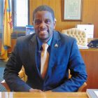 New St. Paul mayor suggests public service through sweat equity