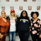 """Sister Spokesman presents """"Black Excellence: the HBCU Experience (video)"""