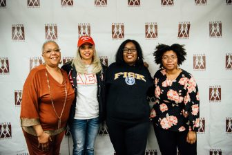 "Sister Spokesman presents ""Black Excellence: the HBCU Experience (video)"
