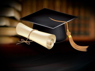 Help your child get college-ready