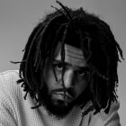 J. Cole and Young Thug coming to the Target Center in Sept.