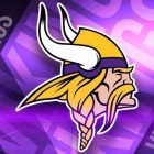 Are the Vikings ready to go?