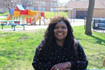 It's put up or shut up time for Mpls progressive wave, says new parks commish