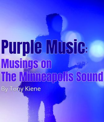 'Purple Music' to plumb the rich depths of Minneapolis' musical legacy