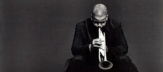Terence Blanchard & The E-Collective @ Dakota Jazz Club | Minneapolis | Minnesota | United States