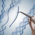 CRISPR: life-changing, world-changing science that will revolutionize medicine