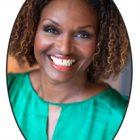 Meda to recognize outstanding advocates for minority entrepreneurship