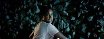 Gabrielle Union breaks into the suspense genre