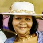 Patricia Jane (Crawford) King