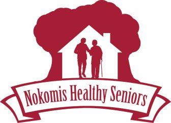"""Nurse is In"""" drop-in Blood Pressure Clinic @ Nokomis Healthy Seniors (Bethel Lutheran Church)"""