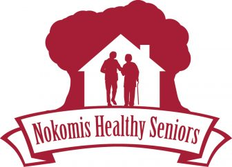 Lunch and a Movie @ Nokomis Healthy Seniors (Bethel Lutheran Church)