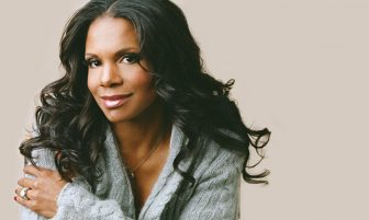 Audra McDonald with the Minnesota Orchestra @ Minnesota Orchestra | Minneapolis | Minnesota | United States