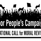 New 'Poor People's Campaign' revives Dr. King's vision