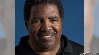 Vikings to induct Dennis Green into Ring of Honor