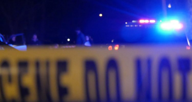 Man killed in officer-involved shooting in North Minneapolis