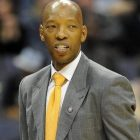 Sam Cassell weighs in on Game 1 of the NBA Finals