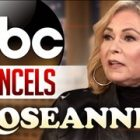 Roseanne Barr ape slur far from harmless, it has a profoundly racist history