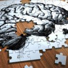 Alzheimer's: Know the risks, signs, aids