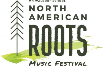 MN Waldorf School North American Roots Music Festival @ MN Waldorf School | Saint Paul | Minnesota | United States