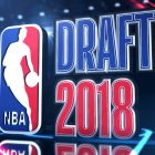 Insights into an overhyped NBA Draft