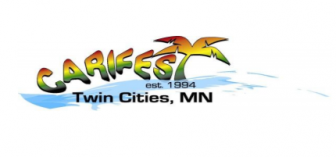 Carifest 2018 @ Minneapolis | Minnesota | United States