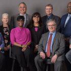 "Fed Reserve advisory board seeks ""alternative"" solutions to racial economic disparities"