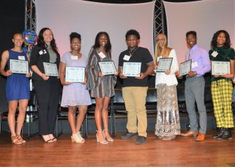 MSR celebrates graduates and parents with 23rd annual scholarship dinner (photos)