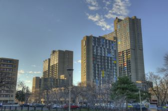 Fair and affordable housing under constant threat