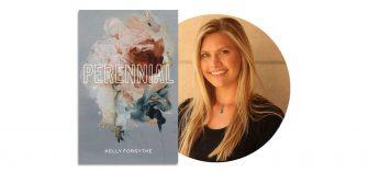 Reading: Kelly Forsythe's Perennial @ Milkweed Books, Open Book, 1st Floor   Minneapolis   Minnesota   United States