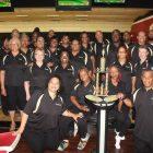 Black bowlers guild 'more than a club'
