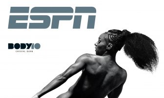 ESPN's annual 'Body Issue' popular – and controversial