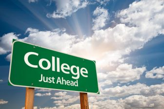 MN high school students save millions in tuition by taking college-credit courses
