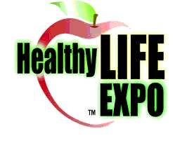 Healthy Life Expo @ Minneapolis Convention Center | Minneapolis | Minnesota | United States