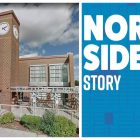 Project aims to tell the stories of 90 Northside Minneapolis voices