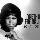 A voice unparalleled: 'Queen of Soul,' Aretha Franklin, dies at 76