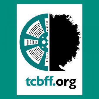 Twin Cities Black Film Festival @ SPNN | Saint Paul | Minnesota | United States