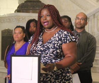 Open Letter: Mayor Jacob Frey and Chief Medaria Arradondo must overhaul 4th precinct
