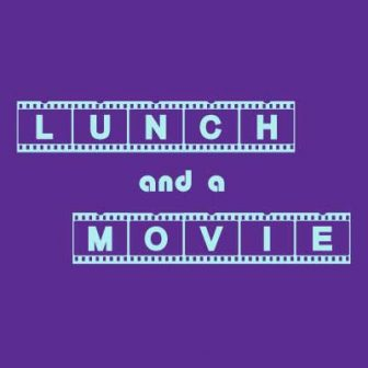 Lunch and a Movie @ Nokomis Healthy Seniors, Bethel Church | Minneapolis | Minnesota | United States