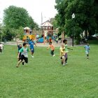 Mpls park board seeks community input in search for new superintendent