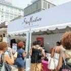 SheaMoisture founder launches $100 million fund for Black women entrepreneurs