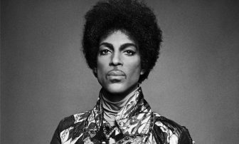 The U of M to honor Prince