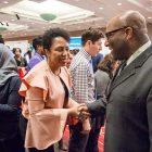 Entrepreneur works to curb Minnesota's POC retention problem