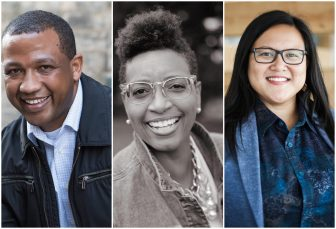 2018 Election Snapshot: Hennepin County Commissioner District 2 Candidates