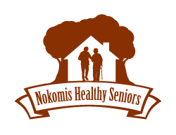 Class on Downsizing @ Nokomis Healthy Seniors-Bethel Church | Minneapolis | Minnesota | United States