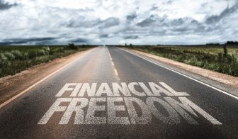 7 tips to achieve financial freedom