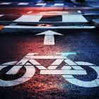 Volunteers needed for Mpls. bicyclist and pedestrian counts