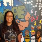 South Mpls nonprofit champions Black excellence