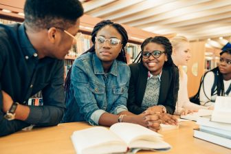 UNCF to award nearly $100K in scholarships to Mpls students