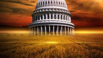 The farm bill is not just for farmers